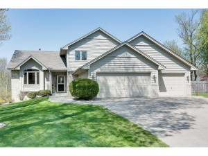1619 120th Lane Ne Blaine, Mn 55449