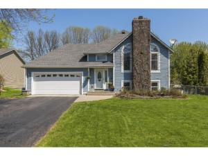 14904 95th Place N Maple Grove, Mn 55369