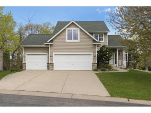 14338 Dove Court Ne Prior Lake, Mn 55372
