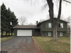 13231 Joppa Avenue S Savage, Mn 55378