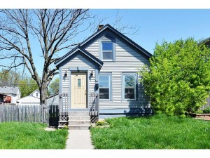 795 Lawson Avenue E Saint Paul, Mn 55106