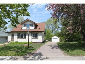 973 Gould Avenue Ne Columbia Heights, Mn 55421