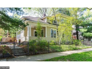 3400 Holmes Avenue Minneapolis, Mn 55408