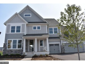 4746 W 165th Street W Lakeville, Mn 55044