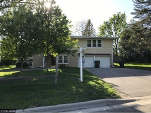 6340 Fir Tree Avenue Chanhassen, Mn 55331