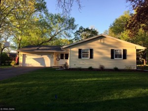 2909 W 101 Street Bloomington, Mn 55431