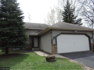 9225 Indian Boulevard S Cottage Grove, Mn 55016