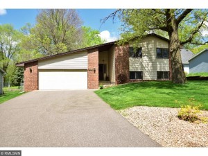 1761 102nd Circle Nw Coon Rapids, Mn 55433