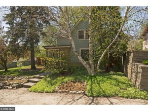 2932 Pierce Street Ne Minneapolis, Mn 55418