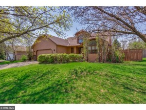 11491 Pheasant Lane N Maple Grove, Mn 55369
