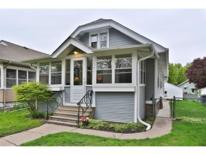 1391 Juliet Avenue Saint Paul, Mn 55105