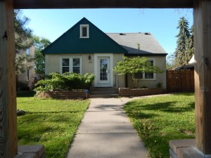 1701 4th Street E Saint Paul, Mn 55106