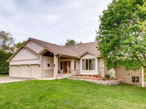 9017 Cavell Circle Bloomington, Mn 55438