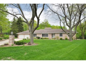 2328 Rivendell Lane Minnetonka, Mn 55305