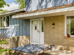 1554 Oakdale Avenue West Saint Paul, Mn 55118