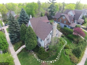 4201 Dupont Avenue S Minneapolis, Mn 55409