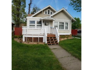 4155 Portland Avenue S Minneapolis, Mn 55407