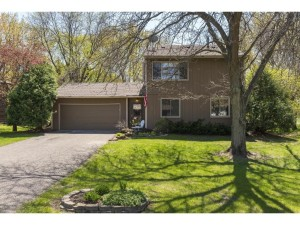10205 32nd Avenue N Plymouth, Mn 55441