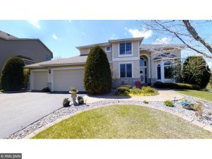 7074 Northwood Court Chanhassen, Mn 55317