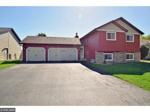 18218 Echo Drive Farmington, Mn 55024
