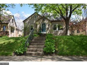 5317 10th Avenue S Minneapolis, Mn 55417