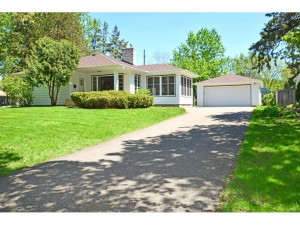 2320 York Avenue N Golden Valley, Mn 55422
