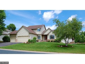 17750 88th Avenue N Maple Grove, Mn 55311