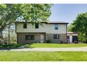 188 Thompson Avenue W West Saint Paul, Mn 55118