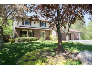 8225 W 102nd Street Bloomington, Mn 55438