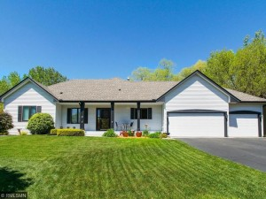 1804 Commonwealth Drive Burnsville, Mn 55337