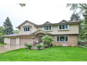 10145 Goodrich Road Bloomington, Mn 55437