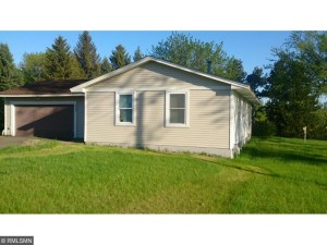 6820 159th Avenue Nw Ramsey, Mn 55303