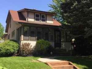 683 Sherwood Avenue Saint Paul, Mn 55106