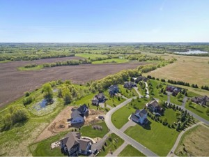 2949 Jonquil Trail N Lake Elmo, Mn 55042
