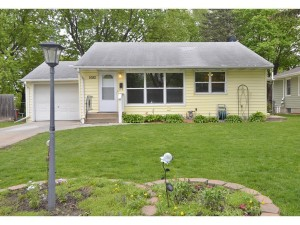 1082 Harmon Avenue West Saint Paul, Mn 55118