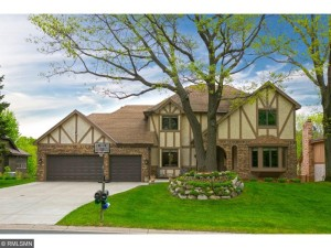 3550 Harriet Avenue Shoreview, Mn 55126