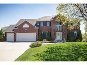 15259 Nautica Circle Ne Prior Lake, Mn 55372