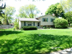 4136 119th Lane Nw Coon Rapids, Mn 55433