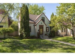 1724 Ross Avenue Saint Paul, Mn 55106