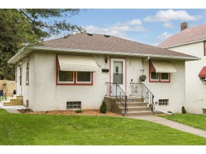646 Lexington Parkway N Saint Paul, Mn 55104