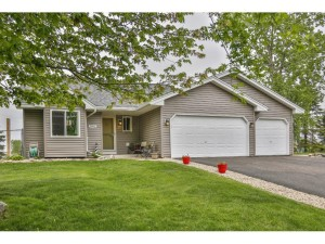 5941 Otter View Circle White Bear Twp, Mn 55110