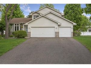 1443 141st Lane Nw Andover, Mn 55304