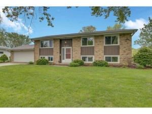 8217 Johnson Circle Bloomington, Mn 55437