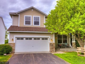 821 Newberry Lane Chaska, Mn 55318
