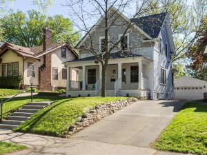 4513 Beard Avenue S Minneapolis, Mn 55410
