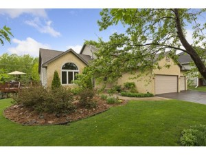 7549 Nature Court Woodbury, Mn 55125