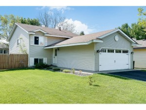9561 Madison Street Ne Blaine, Mn 55434