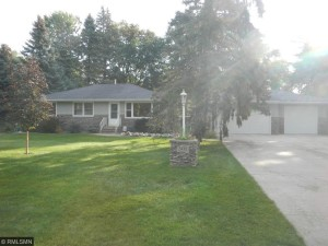 3418 Florida Avenue N Crystal, Mn 55427