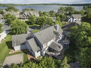 6424 Landings Court Chanhassen, Mn 55331