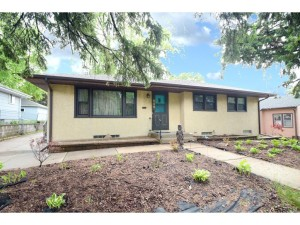 650 37th Avenue Ne Minneapolis, Mn 55421